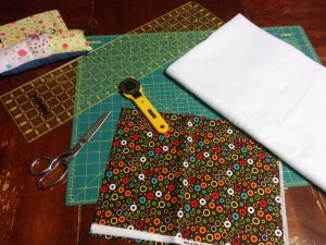 cutting-out-fabrics-tools