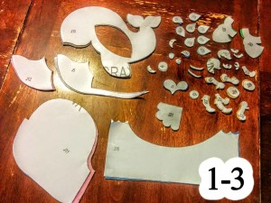 numbered-felt-pieces-cut-out-Jonah-whale