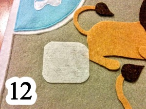 numbered-interfacing-lions-placed-Daniel-lions-den