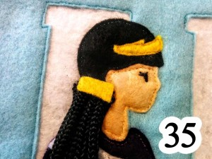 numbered-place-hair-piece-Esther-queen-Esther
