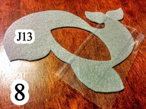 numbered-plastic-vinyl-cut-out-Jonah-whale