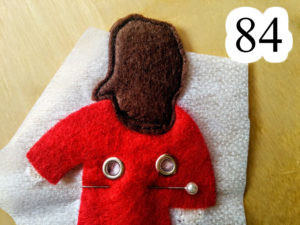 numbered-redo-Jesus-re-sewn-back-hair-on-body-Jesus-walking-water