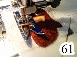 numbered-redo-Jesus-sew-head-on-interfacing-Jesus-walking-water
