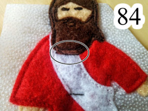numbered-redo-Jesus-thread-showing-from-back-stitching-Jesus-walking-water
