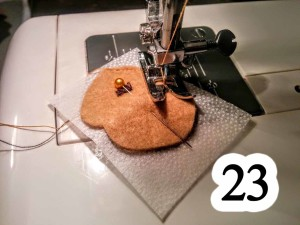 numbered-sew-mouths-interfacing-Daniel-lions-den