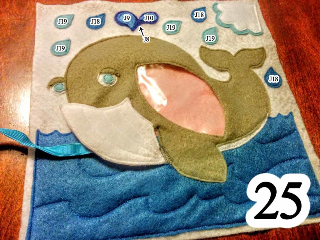 numbered-sew-water-drops-Jonah-whale