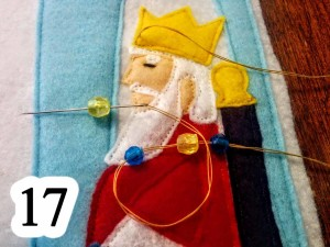 numbered-thread-beads-crown-king-queen-Esther