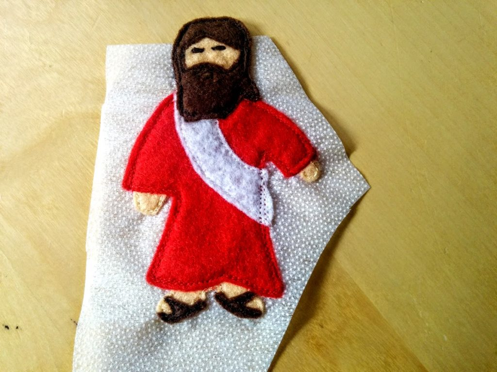 redo-Jesus-sewn-back-to-front-Jesus-walking-water