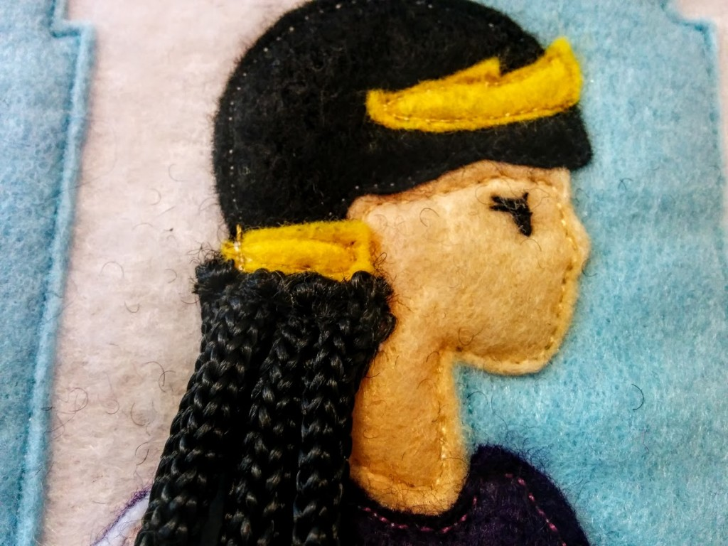 sewn-hair-piece-Esther-queen-Esther