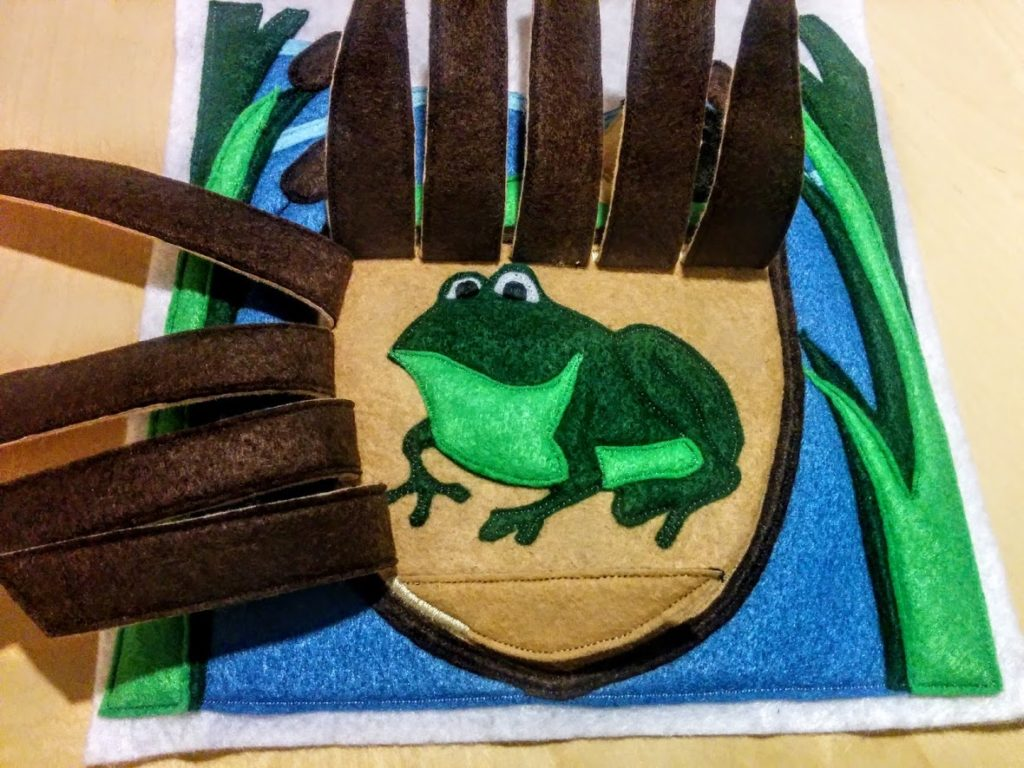 done-basket-frog-baby-Moses