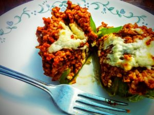 done-stuffed-peppers