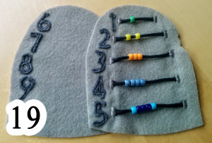 numbered-front-sewn-strings-beads-tablets-ten-commandments