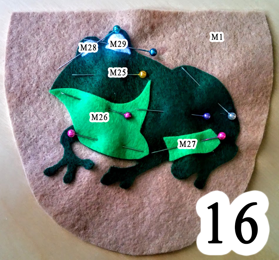 numbered-pin-frog-basket-baby-Moses
