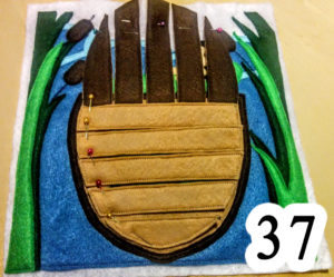 numbered-pin-side-basket-pieces-background-baby-Moses