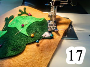 numbered-sew-frog-basket-baby-Moses