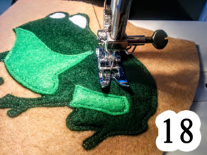 numbered-sew-frog-leg-basket-baby-Moses