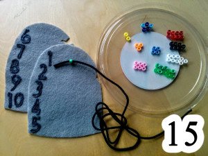 numbered-string-beads-tablets-ten-commandments