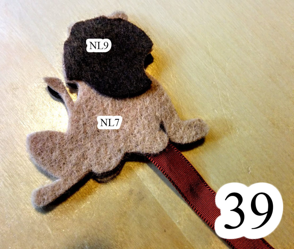 numbered-back-loose-lion-pieces-together-ribbon-inside-Noahs-ark