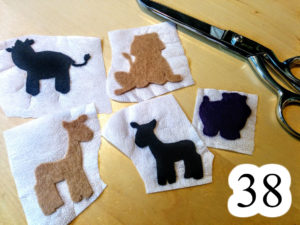 numbered-cut-loose-animals-interfacing-Noahs-ark