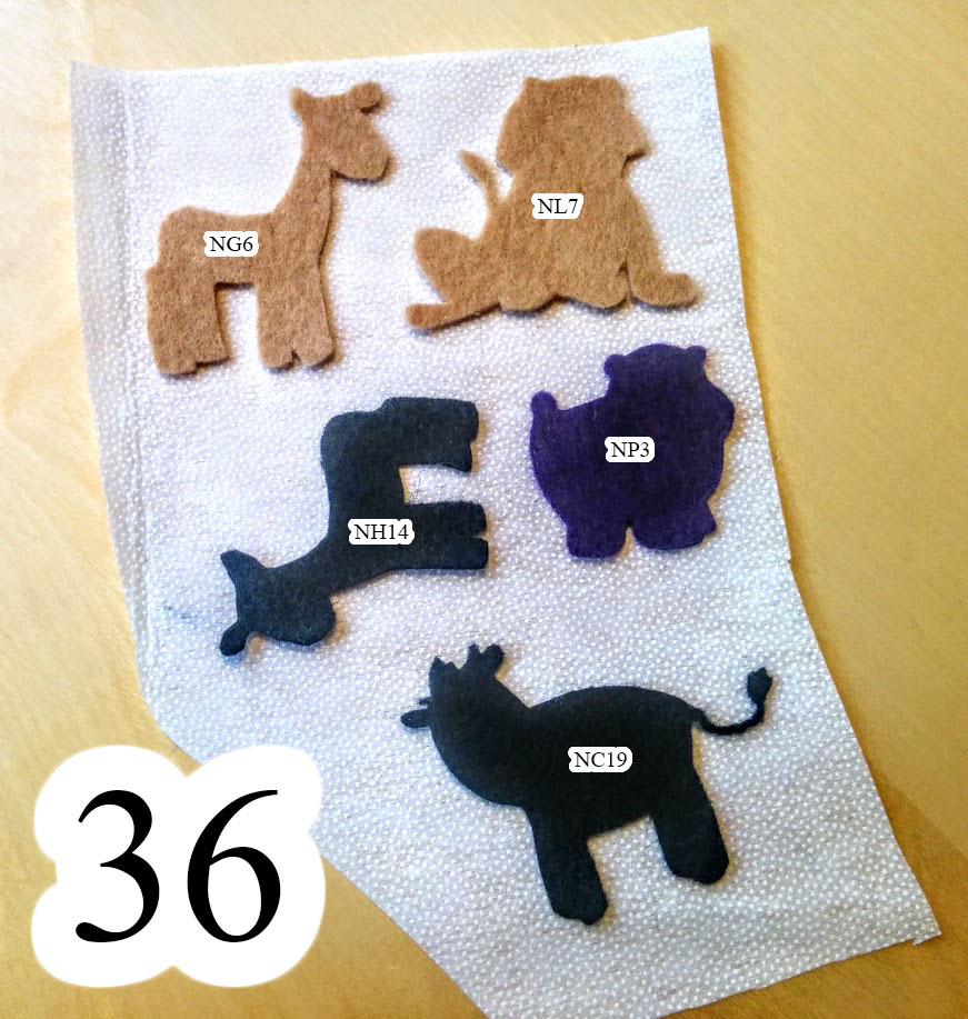 numbered-place-loose-animal-backs-interfacing-Noahs-ark