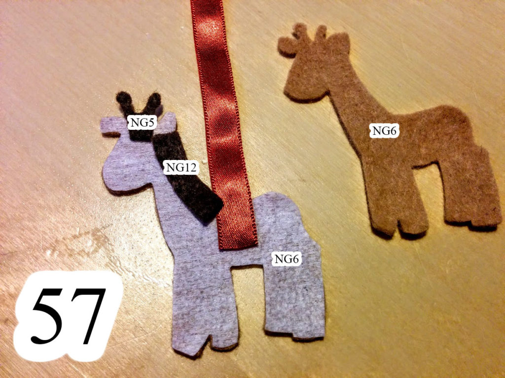 numbered-place-loose-giraffe-pieces-ribbon-Noahs-ark
