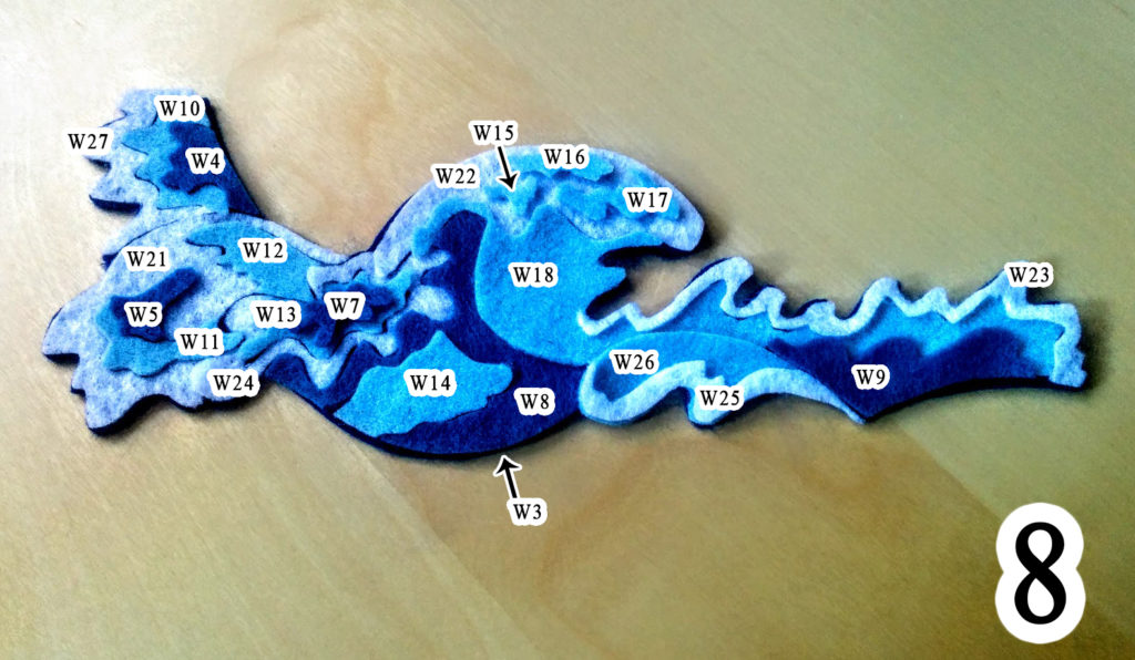 numbered-place-wave-pieces-Noahs-ark