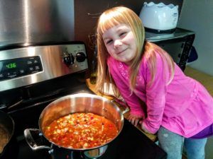 taco-soup-Jayden-helper