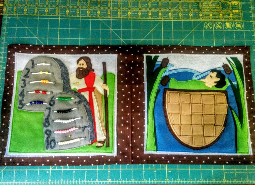 page1-moses-felt-pages-sewn