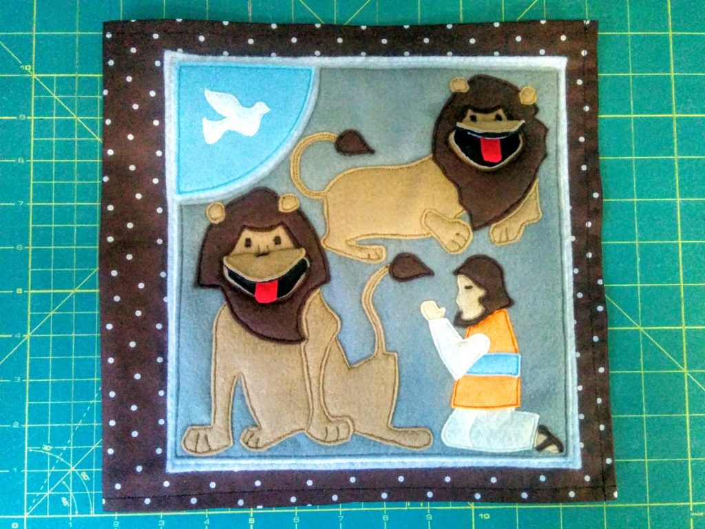 page3-jonah-daniel-felt-pages-sewn-folded-front